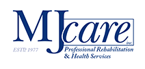 MJ care Professional Rehabilitation & Health Services